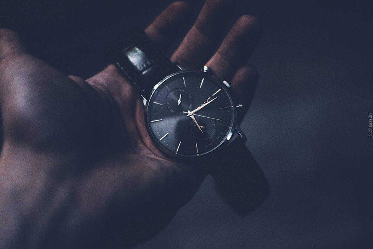 Виды и особенности современных кварцевых часов
