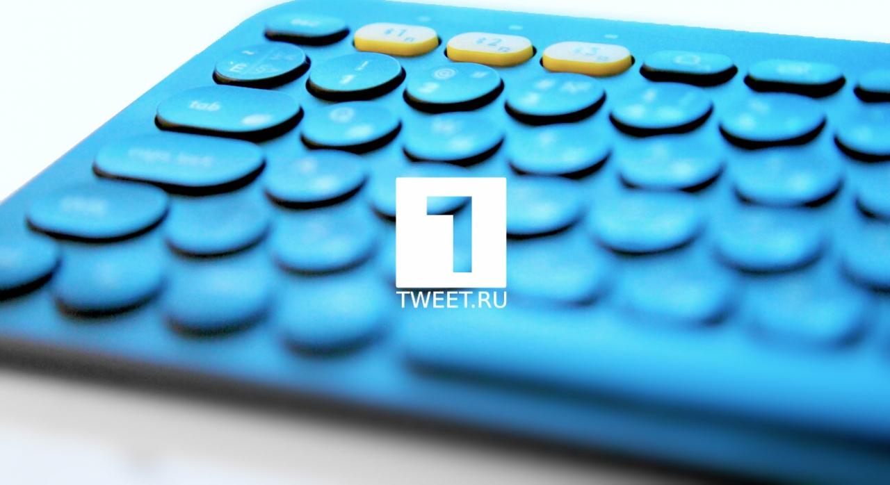 Обзор универсальной Bluetooth® клавиатуры Logitech® K380
