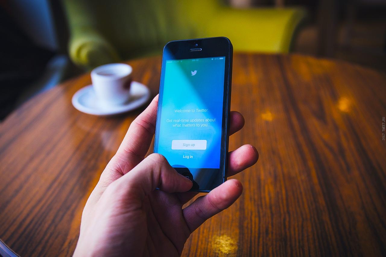 Зависимость от социальных сетей, болезнь нашего времени?