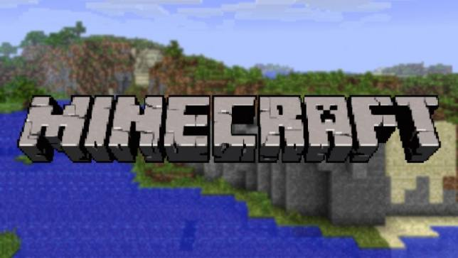 Плащи в Minecraft