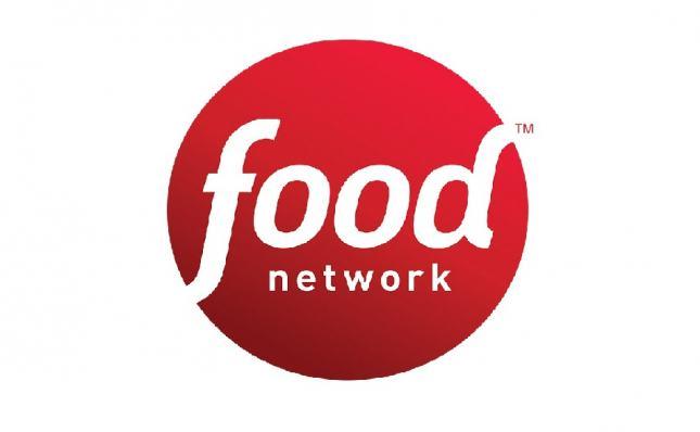 БЛЮДА НА РАЗНЫЕ СЛУЧАИ ОТ ЗНАМЕНИТЫХ ПОВАРОВ НА FOOD NETWORK