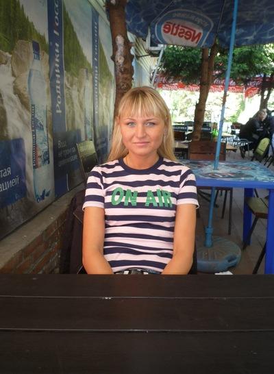 Евгения Цупранкова